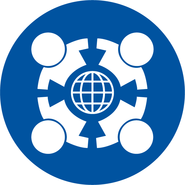Pictogram Scientific Network2